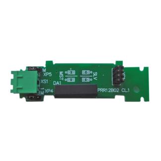 ПР-ИП485 интерфейсная плата ОВЕН