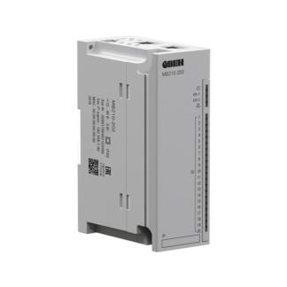 Модули дискретного ввода (Ethernet) МВ210 ОВЕН