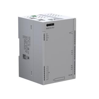 Модуль измерения параметров трехфазной электрической сети МЭ210-701 ОВЕН
