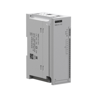 Модули аналогового ввода с универсальными входами (Ethernet) МВ210 ОВЕН