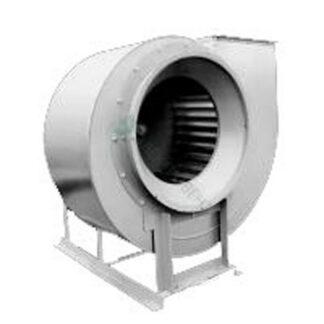 Радиальные вентиляторы ВР 280-46 ДУ