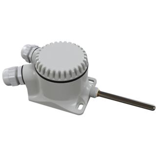 ДТС термосопротивления для измерения температуры воздуха ОВЕН