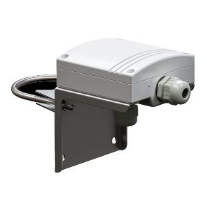 КК-01 клеммная коробка для подключения погружных уровнемеров и подвесных сигнализаторов уровня ОВЕН