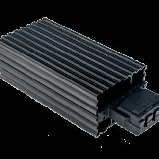 Нагреватель щитовой 100Вт MTK-EH100