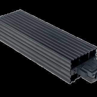 Нагреватель щитовой MTK-EH150