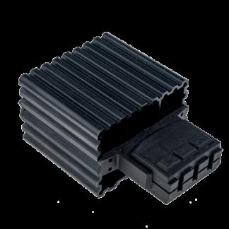 Нагреватель щитовой 15Вт MTK-EH15