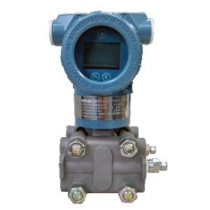 ПД200-ДД модель 155 датчик дифференциального давления общепромышленный ОВЕН