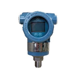 ПД200-ДИ модель 315 датчик избыточного давления общепромышленный ОВЕН