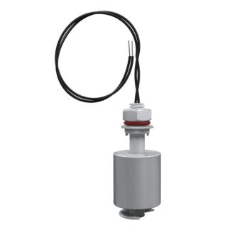 ПДУ-4.1 датчик (сигнализатор) уровня для химически агрессивных сред ОВЕН