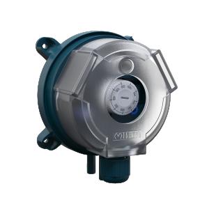 РД30 механическое реле давления для систем вентиляции и кондиционирования ОВЕН