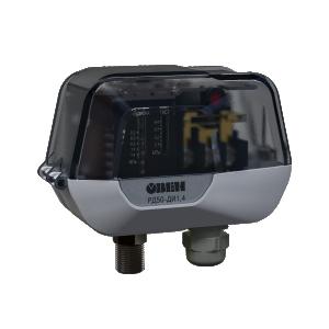 РД50 механическое реле давления для систем тепло- и водоснабжения ОВЕН