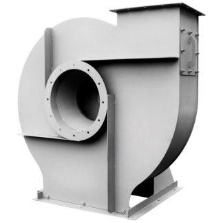 Радиальные вентиляторы ВЦ 5-35