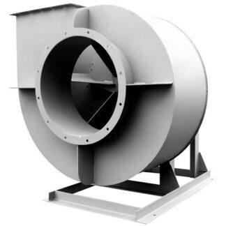 Вентиляторы пылевые ВР 140-40