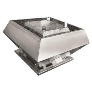 Крышные вентиляторы ВМК