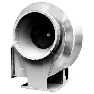 Радиальные вентиляторы ВР 86-77