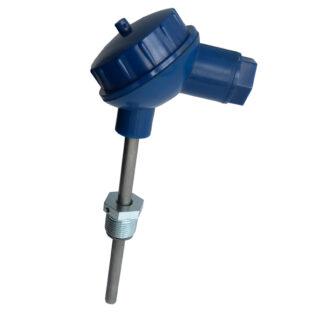Приборы для измерения температуры ПРОМА