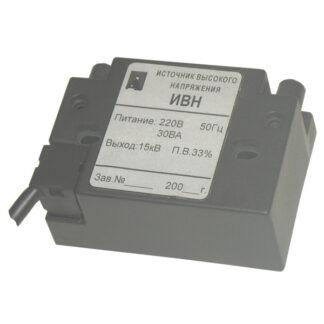 ИВН, ИВН-2К, ИВН-24, источники высокого напряжения ПРОМА