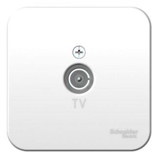 Антенные TV