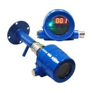 ФДС-03-С-24Т, фотодатчик контроля пламени ПРОМА