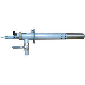 ЗСУ-ПИ-60, запально-сигнализирующее устройство ПРОМА
