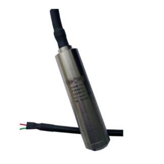 ДДМ-03-ДГ, датчик давления гидростатический ПРОМА