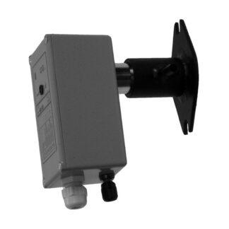ФДС-Ч (частотный), фотодатчики сигнализирующие ПРОМА
