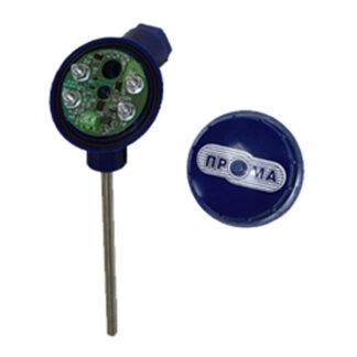 ПРОМА-ПТ-200, преобразователи температуры ПРОМА
